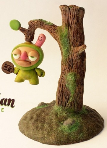 Frutiman_-_green_apple-shiffa-dunny-trampt-233770m