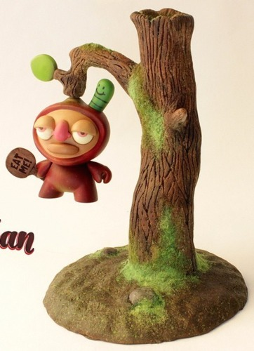 Frutiman_-_red_apple-shiffa-dunny-trampt-233771m