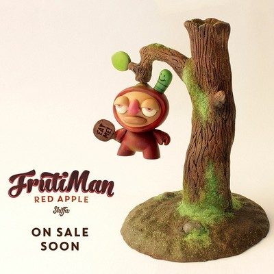 Frutiman_-_red_apple-shiffa-dunny-trampt-233772m