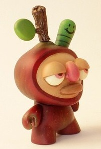 Frutiman_-_red_apple_without-shiffa-dunny-trampt-233773m