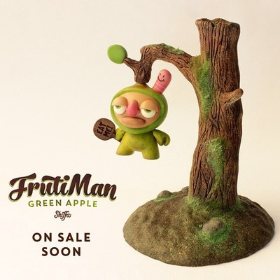Frutiman_-_green_apple-shiffa-dunny-trampt-233775m