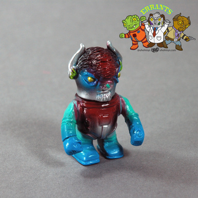 Errants_-_cutty_as_astronaut_one_off-uh-oh_toys-errants-trampt-233777m