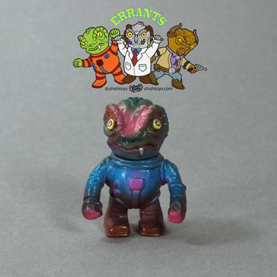Errants_-_roku_oneoff-uh-oh_toys-errants-trampt-233779m