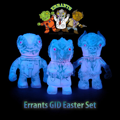 Errants_-_pink_gid_oneoff_set-uh-oh_toys-errants-uh-oh_toys-trampt-233780m