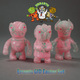 Errants_-_pink_gid_oneoff_set-uh-oh_toys-errants-uh-oh_toys-trampt-233781t