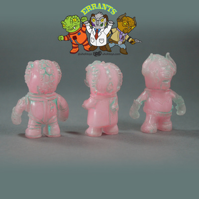 Errants_-_pink_gid_oneoff_set-uh-oh_toys-errants-uh-oh_toys-trampt-233782m