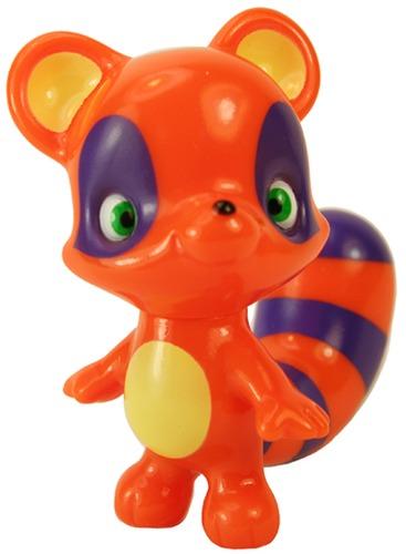 Ringo_racoon-pico_pico-ringo_racoon-max_toy_company-trampt-233828m