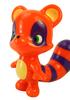 Ringo_racoon-pico_pico-ringo_racoon-max_toy_company-trampt-233829t