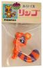 Ringo_racoon-pico_pico-ringo_racoon-max_toy_company-trampt-233830t