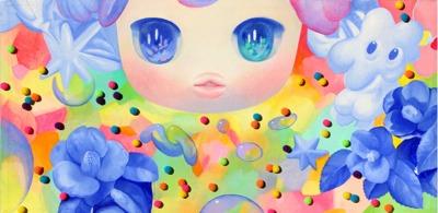 Blue_-_original_artwork-so_youn_lee-gicle_digital_print-trampt-233940m