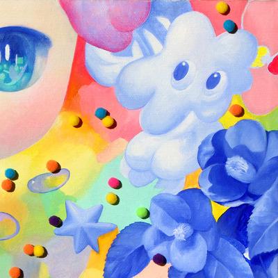 Blue_-_original_artwork-so_youn_lee-gicle_digital_print-trampt-233941m