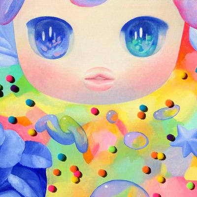 Blue_-_original_artwork-so_youn_lee-gicle_digital_print-trampt-233942m