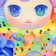 Blue_-_original_artwork-so_youn_lee-gicle_digital_print-trampt-233942t