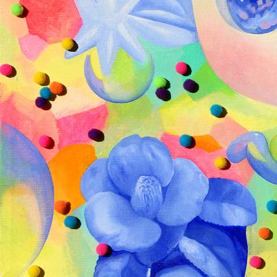 Blue_-_original_artwork-so_youn_lee-gicle_digital_print-trampt-233943m
