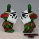 Stormturtles-wickedmastermind_designs-dunny-trampt-234087t
