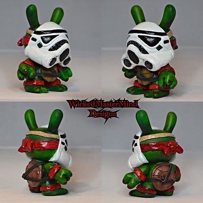 Stormturtles-wickedmastermind_designs-dunny-trampt-234088m