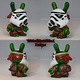 Stormturtles-wickedmastermind_designs-dunny-trampt-234088t