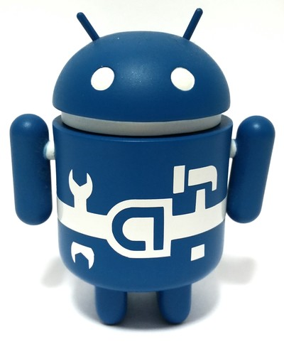 Replica_developer_-_blue-cricktopsy-android-trampt-234129m