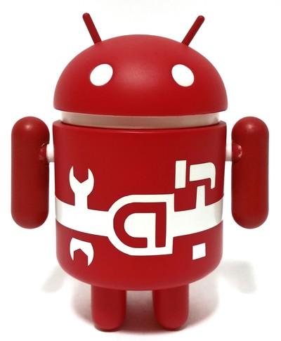 Replica_developer_-_red-cricktopsy-android-trampt-234131m