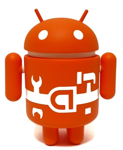 Replica_developer_-_orange-cricktopsy-android-trampt-234138m