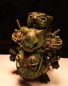 Samurai_nyagira-buildbots-niyagira-trampt-234162m