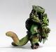 Samurai_nyagira-buildbots-niyagira-trampt-234163t