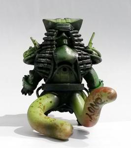 Samurai_nyagira-buildbots-niyagira-trampt-234164m