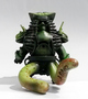 Samurai_nyagira-buildbots-niyagira-trampt-234164t