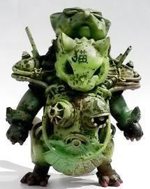 Samurai_nyagira-buildbots-niyagira-trampt-234165m