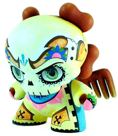 Custom_skullhead_dunny-rsinart-dunny-trampt-234268m