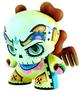 Custom Skullhead Dunny