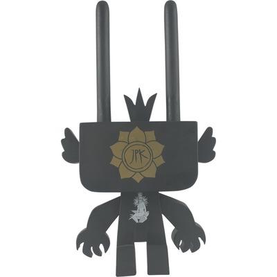 Sylvan_-_king_of_mischief-jon-paul_kaiser_gary_ham-sylvan-pobber_toys-trampt-234355m
