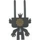 Sylvan_-_king_of_mischief-jon-paul_kaiser_gary_ham-sylvan-pobber_toys-trampt-234355t