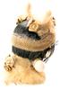 Adle-jump_jumper_ant-dunny-trampt-234363t