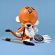 Tepeyllotl-charles_rodriguez-munny-trampt-234416t