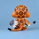 Tepeyllotl-charles_rodriguez-munny-trampt-234417t
