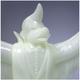 Quackula_vol4_-_unpainted_gid-healeymade_david_healey-quackula-gargamel-trampt-234433t