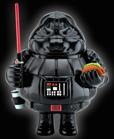 Famous_chunkies_-_dark_lord-alex_solis-chunky_knight-vtss_toys-trampt-234434m