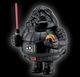 Famous_chunkies_-_dark_lord-alex_solis-chunky_knight-vtss_toys-trampt-234435t