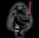 Famous_chunkies_-_dark_lord-alex_solis-chunky_knight-vtss_toys-trampt-234436t