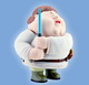Famous_chunkies_-_the_jedi-alex_solis-famous_chunkies-vtss_toys-trampt-234446t