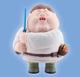 Famous_chunkies_-_the_jedi-alex_solis-famous_chunkies-vtss_toys-trampt-234447t