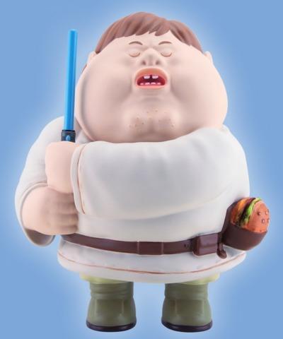 Famous_chunkies_-_the_jedi-alex_solis-famous_chunkies-vtss_toys-trampt-234449m