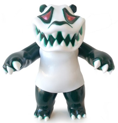 Mad_panda_-_moss_green__woot_bear_exclusive_-hariken-mad_panda-one-up-trampt-234458m