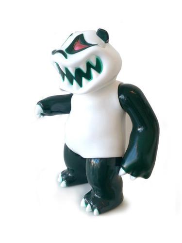 Mad_panda_-_moss_green__woot_bear_exclusive_-hariken-mad_panda-one-up-trampt-234459m