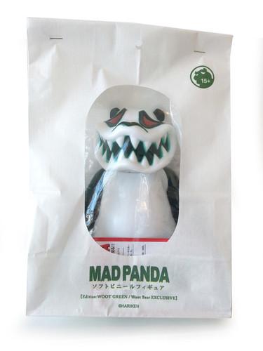 Mad_panda_-_moss_green__woot_bear_exclusive_-hariken-mad_panda-one-up-trampt-234460m