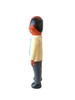 Salary_man_yellow_shirt__woot_bear_exclusive_-yukinori_dehara-satoshi-kun-yukinori_dehara-trampt-234465t