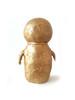 Jizo_gold-yukinori_dehara-jizo-yukinori_dehara-trampt-234474t