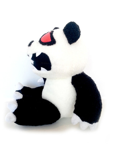 Mad_panda_handmade_plush_doll-hariken-mad_panda-self-produced-trampt-234603m