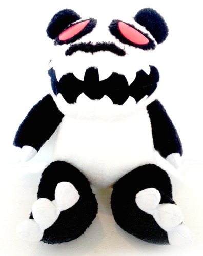 Mad_panda_handmade_plush_doll-hariken-mad_panda-self-produced-trampt-234604m